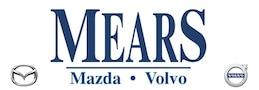 Mears Motors