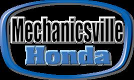 Mechanicsville Honda