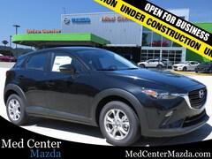 2019 Mazda Mazda CX-3 Sport FWD SUV