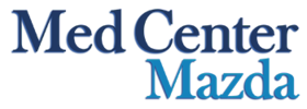 Med Center Mazda