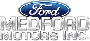 Medford Motors Inc.