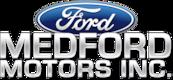 Medford Motors Inc.