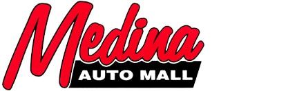 Medina Auto Mall