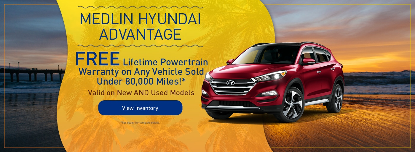 Hyundai Dealership New Amp Used Cars In Rocky Mount Nc