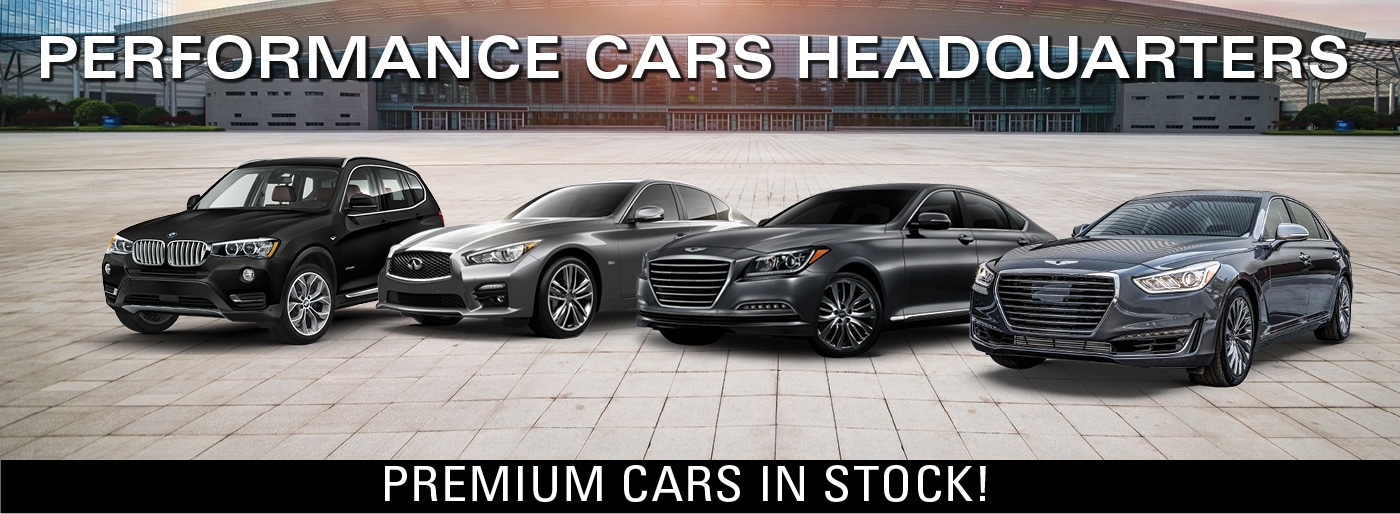 hyundai dealership new used cars in rocky mount nc medlin hyundai. Black Bedroom Furniture Sets. Home Design Ideas