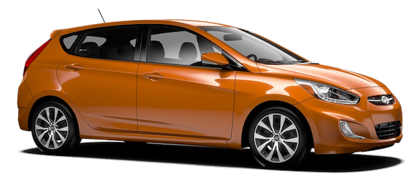 2017 hyundai accent trims in rocky mount nc medlin hyundai. Black Bedroom Furniture Sets. Home Design Ideas