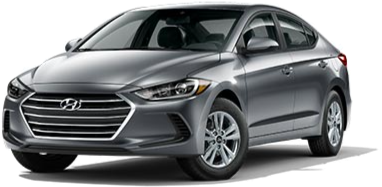 hyundai sonata for sale in rocky mount nc medlin hyundai. Black Bedroom Furniture Sets. Home Design Ideas