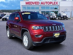 2017 Jeep Grand Cherokee Laredo SUV For sale in Castle Rock CO, Littleton