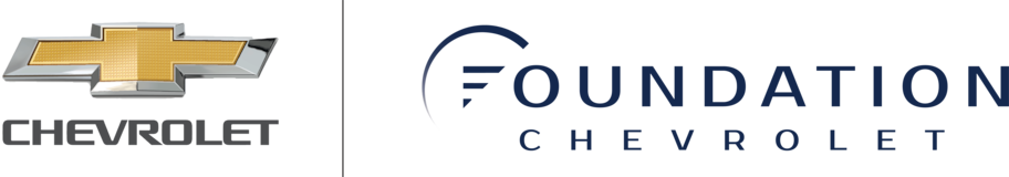 Foundation Chevrolet
