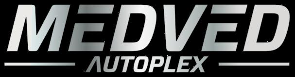 Medved Chevrolet