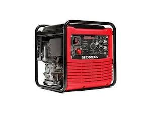 2019 HONDA Generator (Recreation) EG2800iC
