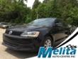 2014 Volkswagen Jetta Trendline Sedan