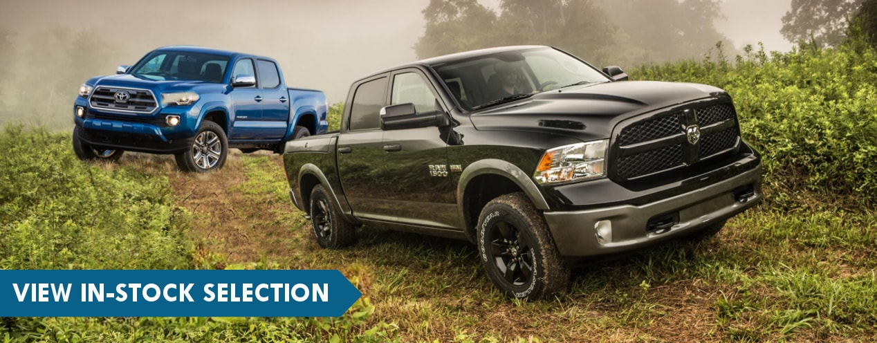 used cars trucks SUVs for sale at our Fergus & Guelph Ontario locations