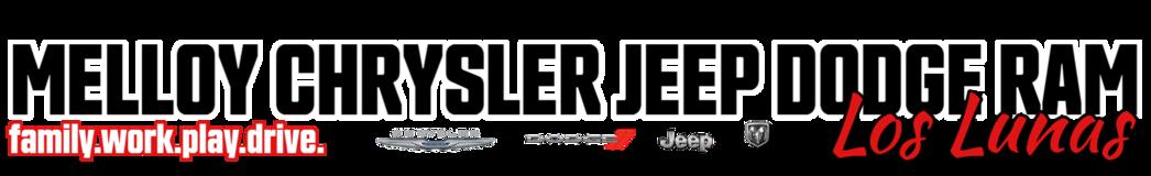 Melloy Chrysler Jeep Dodge Ram