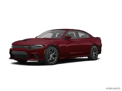 New 2019 Dodge Charger SXT RWD Sedan for sale in Albuquerque, NM