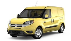 New 2018 Ram ProMaster City TRADESMAN SLT CARGO VAN Cargo Van for sale in Albuquerque, NM