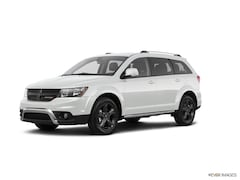 New 2019 Dodge Journey SE VALUE PACKAGE Sport Utility for sale in Albuquerque, NM