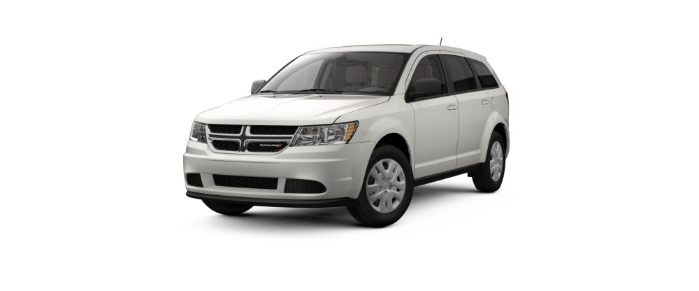 2018 dodge journey for sale near santa fe nm. Black Bedroom Furniture Sets. Home Design Ideas