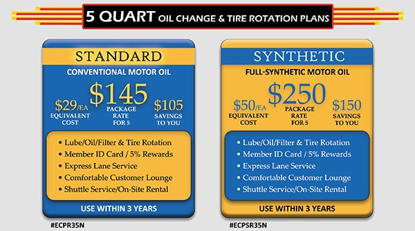 Oil Change Center In Albuquerque Low Prices Fast Service