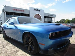 New 2019 Dodge Challenger R/T SCAT PACK Coupe for sale in Albuquerque, NM