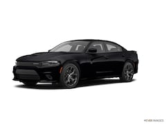 New 2019 Dodge Charger SXT AWD Sedan for sale in Albuquerque, NM