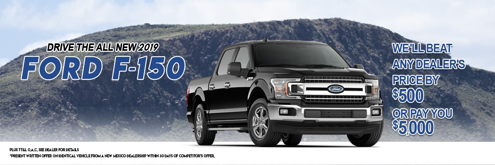 Ford Dealership Albuquerque >> Melloy Ford Ford Dealership In Los Lunas Nm