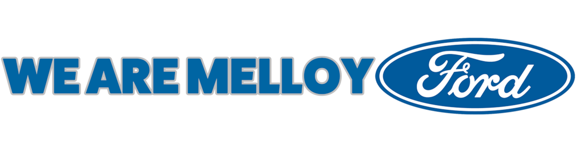 Melloy Ford