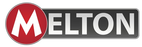 Melton Sales Inc