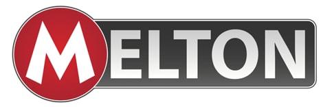 Melton Sales Inc