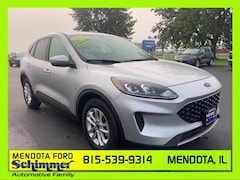 DYNAMIC_PREF_LABEL_INVENTORY_LISTING_DEFAULT_AUTO_NEW_INVENTORY_LISTING1_ALTATTRIBUTEBEFORE 2020 Ford Escape SE SUV DYNAMIC_PREF_LABEL_INVENTORY_LISTING_DEFAULT_AUTO_NEW_INVENTORY_LISTING1_ALTATTRIBUTEAFTER