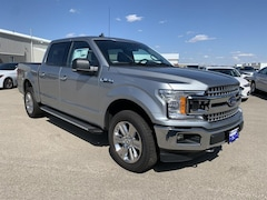 DYNAMIC_PREF_LABEL_INVENTORY_LISTING_DEFAULT_AUTO_NEW_INVENTORY_LISTING1_ALTATTRIBUTEBEFORE 2020 Ford F-150 XLT Truck SuperCrew Cab DYNAMIC_PREF_LABEL_INVENTORY_LISTING_DEFAULT_AUTO_NEW_INVENTORY_LISTING1_ALTATTRIBUTEAFTER