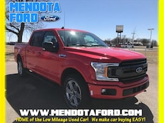 DYNAMIC_PREF_LABEL_INVENTORY_LISTING_DEFAULT_AUTO_NEW_INVENTORY_LISTING1_ALTATTRIBUTEBEFORE 2019 Ford F-150 XLT Truck SuperCrew Cab DYNAMIC_PREF_LABEL_INVENTORY_LISTING_DEFAULT_AUTO_NEW_INVENTORY_LISTING1_ALTATTRIBUTEAFTER