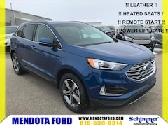 DYNAMIC_PREF_LABEL_INVENTORY_LISTING_DEFAULT_AUTO_NEW_INVENTORY_LISTING1_ALTATTRIBUTEBEFORE 2020 Ford Edge SEL SUV DYNAMIC_PREF_LABEL_INVENTORY_LISTING_DEFAULT_AUTO_NEW_INVENTORY_LISTING1_ALTATTRIBUTEAFTER