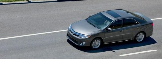 Modesto Auto Sales >> Mendoza S Auto Sales New Dealership In Modesto Ca