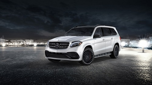 class in cars benz retail mercedes certified b stock vancouver pre vehicles owned used