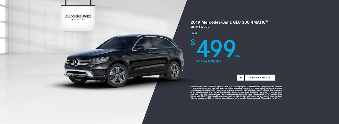 New & Pre-Owned Mercedes-Benz Models | Mercedes-Benz ...