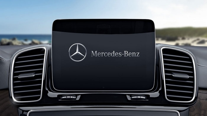 Charming Mercedes Benz Of Annapolis