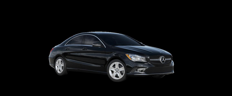 Mercedes benz of annapolis new mercedes benz dealership for Mercedes benz dealer in annapolis md