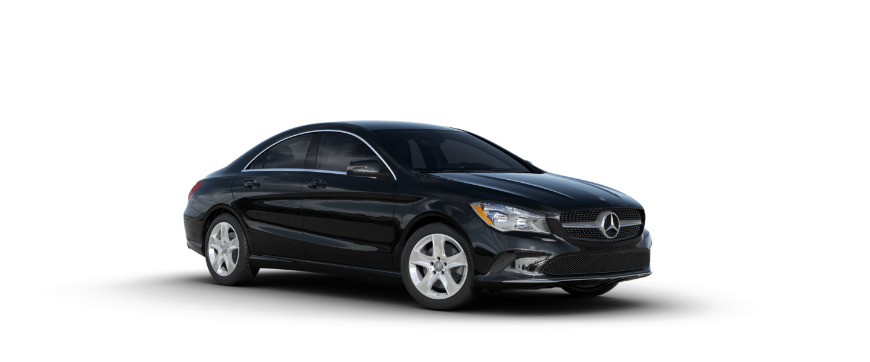 Mercedes benz of annapolis new mercedes benz dealership for Mercedes benz dealer md