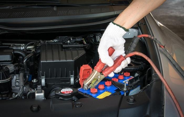 Summer Service Tips at Mercedes-Benz of Annapolis | Mercedes-Benz of