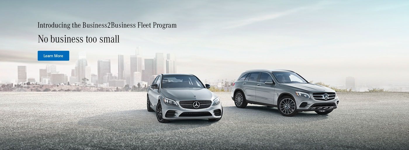 Certified Pre Owned Cars Near Me >> Mercedes-Benz Dealers Near Me | Mercedes-Benz of Annapolis