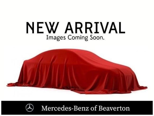 2019 Mercedes-Benz Maybach S 650 Sedan Medford, OR