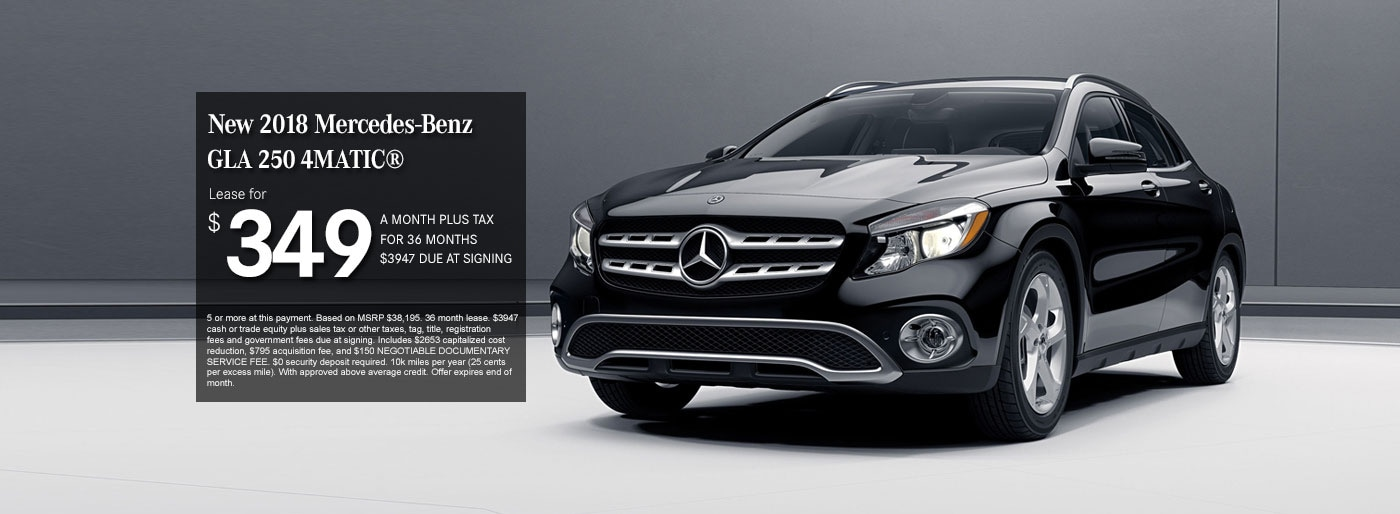 Mercedes benz of bellevue mercedes benz dealer near me for Mercedes benz dealer near me