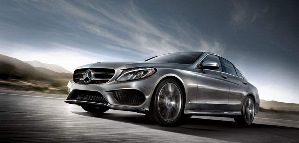 Mercedes-Benz of Naperville | Vehicles for sale in Naperville, IL 60540