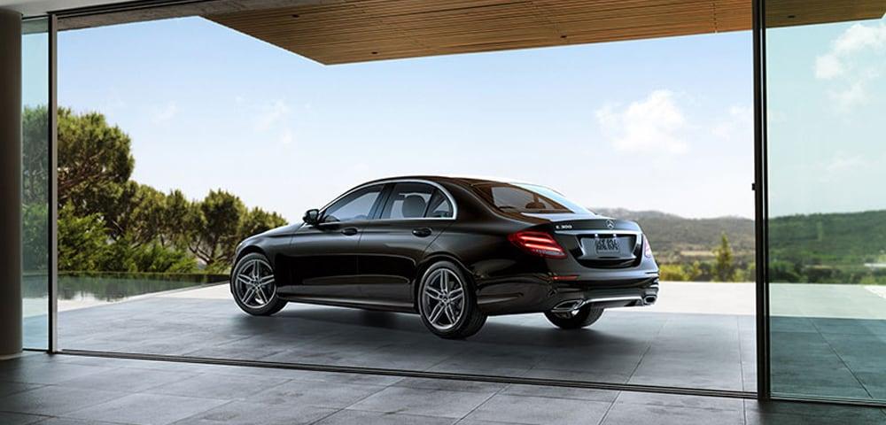2018 Mercedes Benz E Class For Sale In Bellevue Wa Mercedes Benz