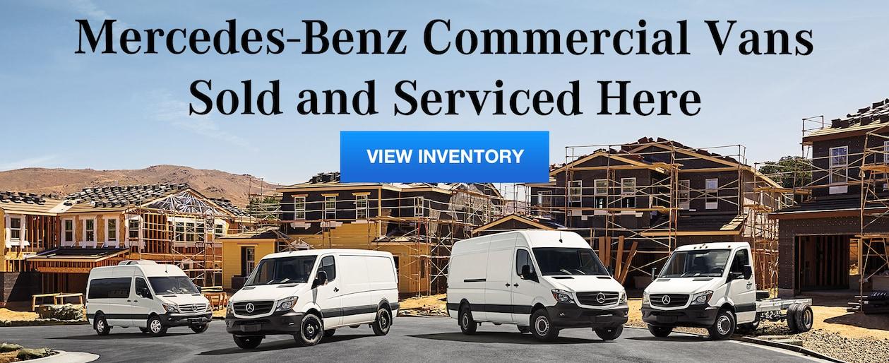 Mercedes-Benz of Boston   Somerville, MA Dealership