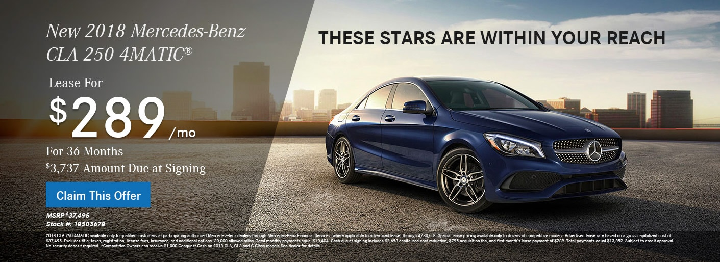 Mercedes benz of boston somerville ma dealership for Search mercedes benz inventory