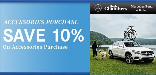 *Valid Only At Mercedes Benz ...