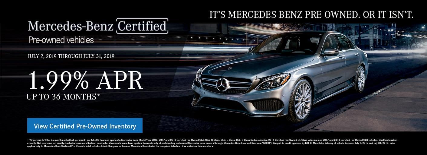 Mercedes-Benz of Boston | Somerville, MA Dealership
