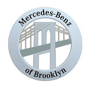 mercedes benz of brooklyn new mercedes benz dealership in brooklyn ny 11214. Black Bedroom Furniture Sets. Home Design Ideas